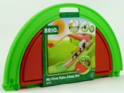 Brio 33711 My First Take Along Set - reduced